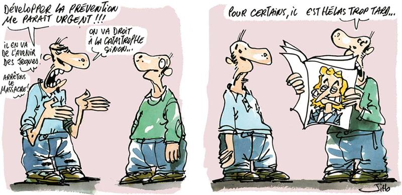 Le Relais de la Sans Fond FenayBourgogne France