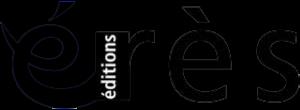 logotype Éditions Érès